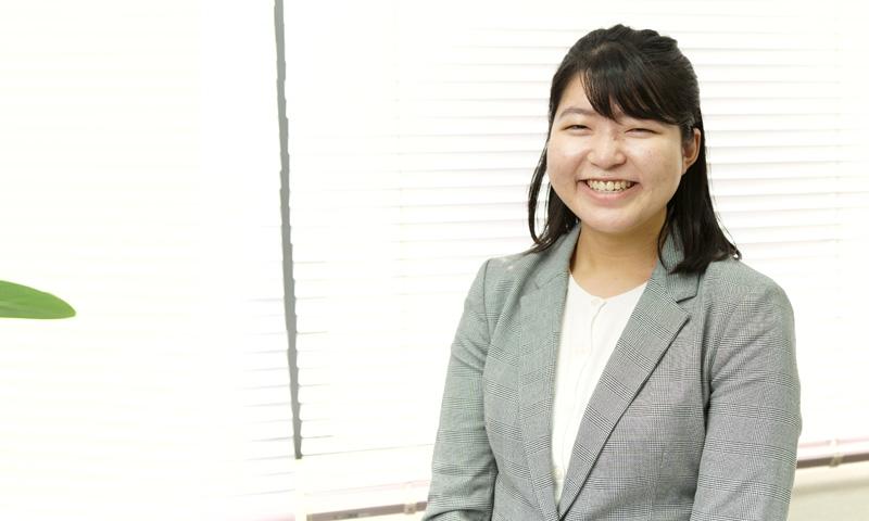 寺田 絢子